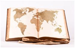 Libros Viaje
