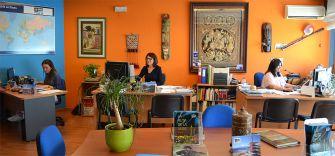 Oficina Bilbao 1