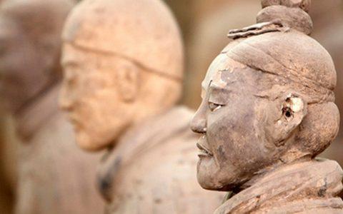 Ruta Seda: Día 23. Bienvenidos a la capital del Imperio