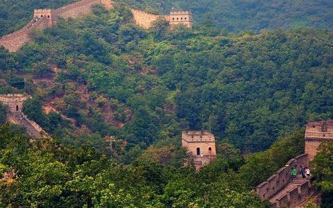 Ruta Seda: Día 25 –¿Has visto la película los últimos días de Pekín?