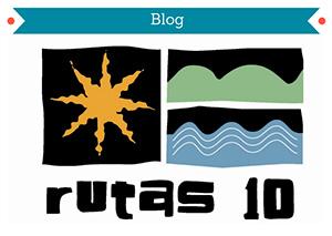 Blog Rutas10