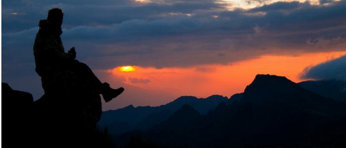 Trekking en África, la experiencia de subir al Kilimanjaro