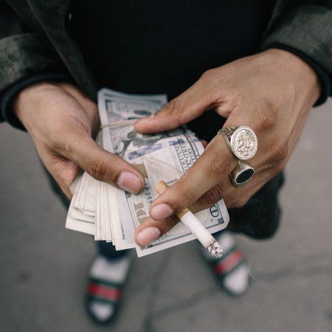 Consejos para el cambio de divisas