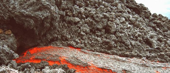 volcanes_gatemala