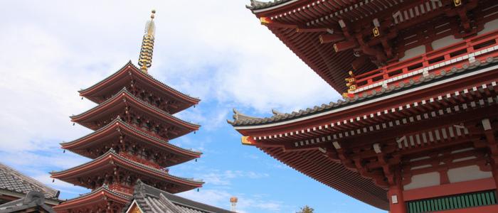 Templo-senso-ji-tokio