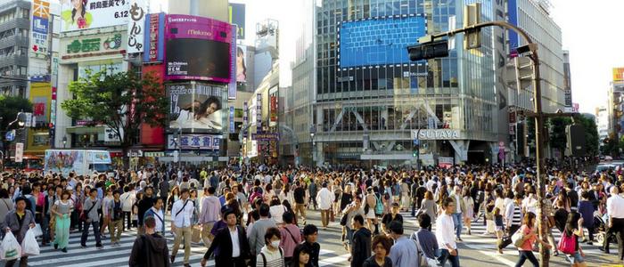 paso-peatones-Tokio