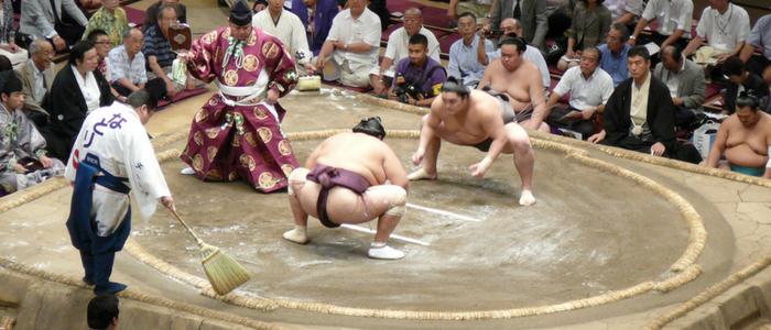 entrenamiento-sumo-tokio