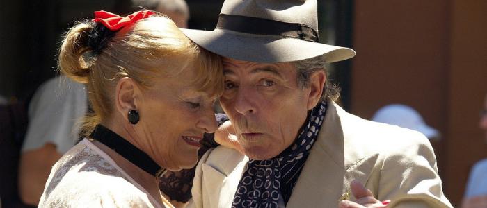 Qué ver en Buenos Aires, la vibrante capital argentina
