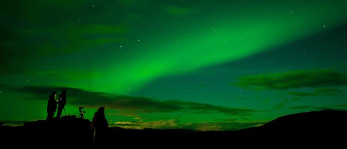 fechas_ver_auroras_boreales