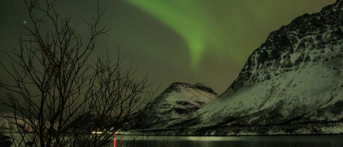 ver_auroras_boreales_noruega