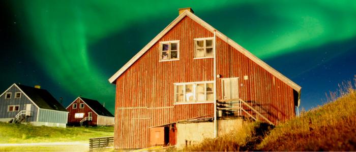 cuando_ver_auroras_boreales_groenlandia