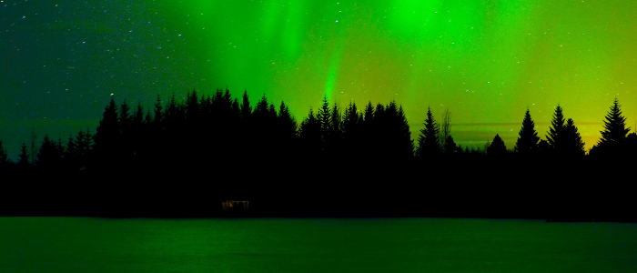 sur_islandia_auroras_boreales