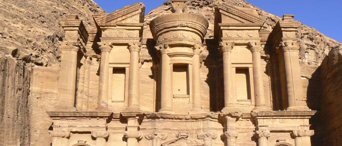 monasterio_ad_Deir_petra