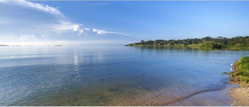 Que hacer en el lago vitoria en Kenia
