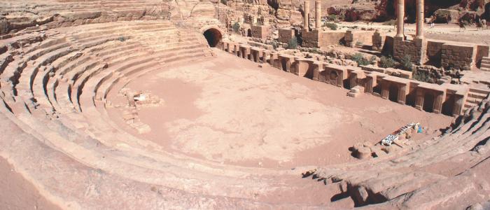 teatro_romano_petra