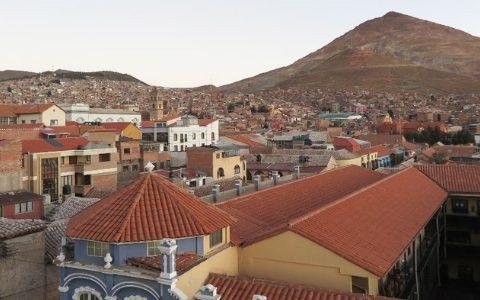 Qué visitar en Potosí: los 10 imprescindibles del viajero