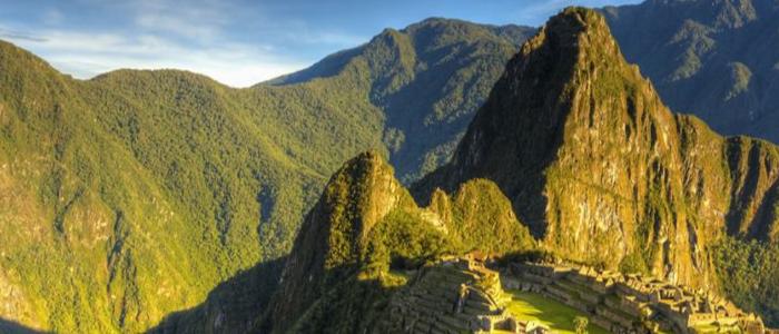 que hacer en Machu Picchu