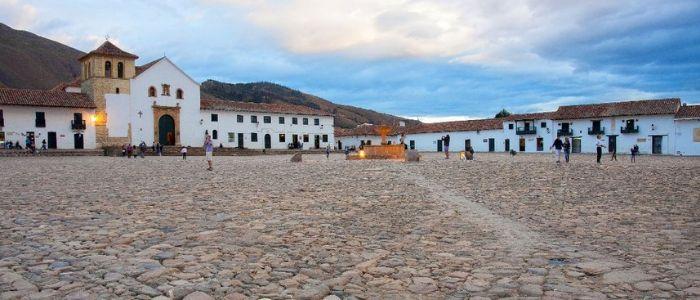 Qué ver en Villa de Leyva y Barichara: dos joyas rurales colombianas