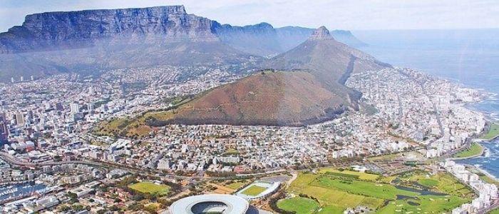 Todos los imprescindibles de Ciudad del Cabo