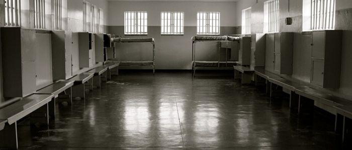 Isla Robben la prisión de Nelson Mandela