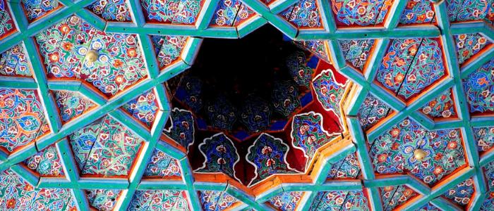 Qué hacer en Uzbekistan