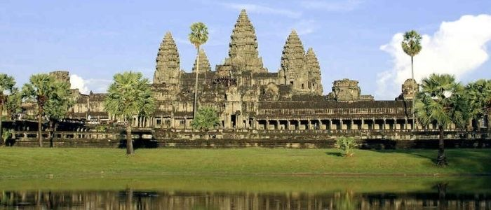 Qué ver en Angkor y cuántos días necesitas para conocerlo
